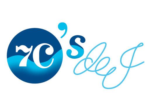 7C's de J