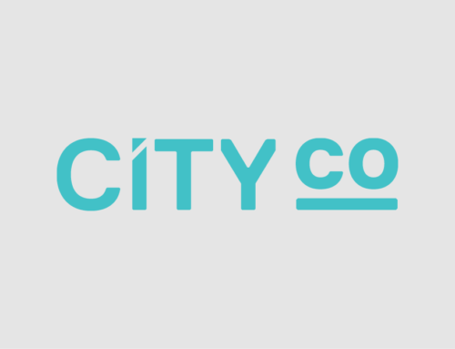City Co Pty Ltd